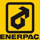 Enerpac Hydraulic Cylinders