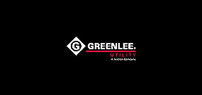 Greenlee Utility