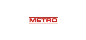 Metro Hydraulic