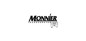 Monnier