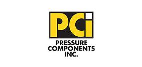 Pressure Components Inc.