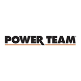 Power Team Hydraulic Cylinders