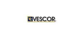 Vescor