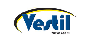 Vestil Manufacturing Corporation