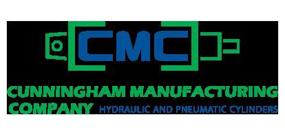 NFPA Hydraulic & Pneumatic Cylinders - Newark, New Jersey