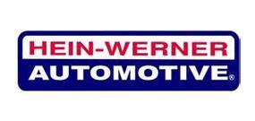 Hein Werner