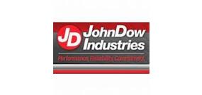John Dow
