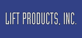 Lift Products