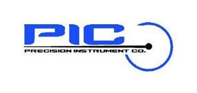 Precision Instrument Co.